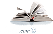 marvelous-essays.com