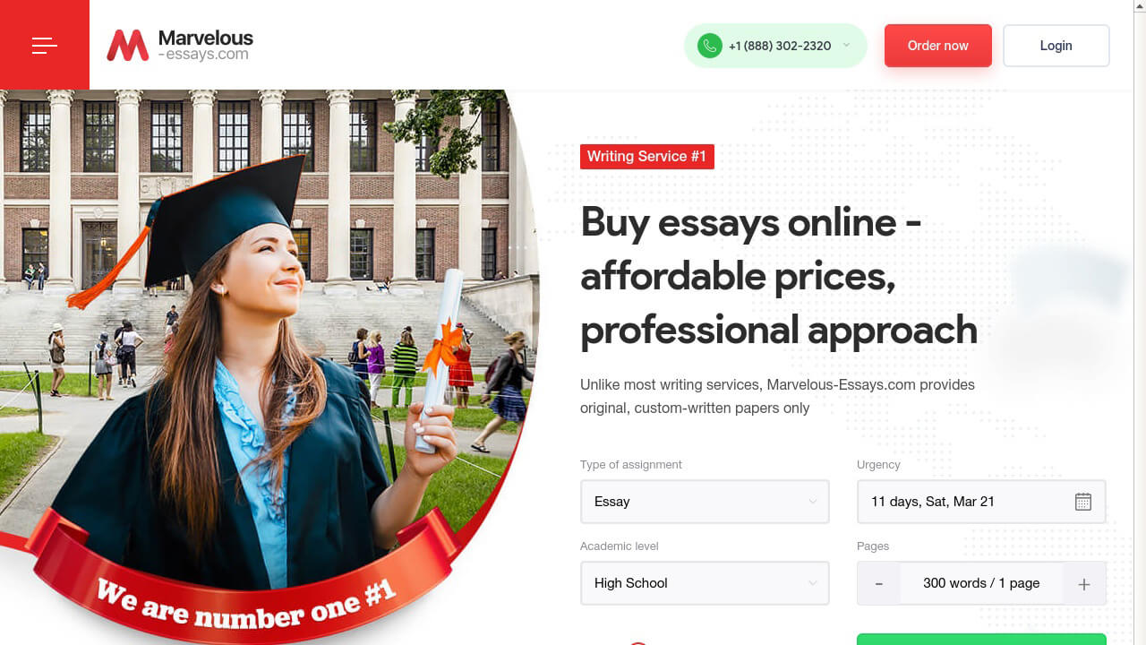 Purpose Of Thesis Statement In An Essay  English Extended Essay Topics also Essay Examples High School Superior Custom Essay Writing Service Get Unique Papers On Time Business Essay Format